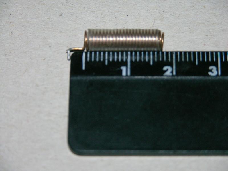 Спиральная антенна для цифрового тв своими руками
