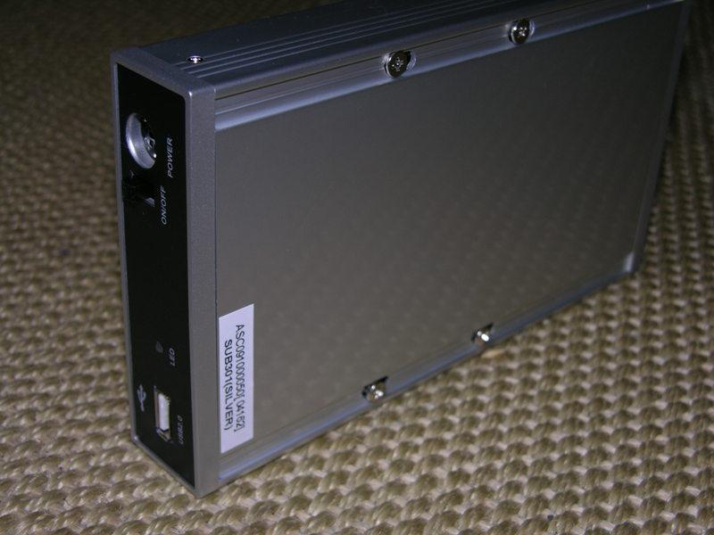 Acorp pcb95109 скачать драйвер
